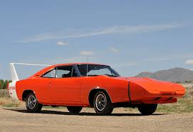 69 dodge charger price 1969 dodge charger daytona specifications photo price