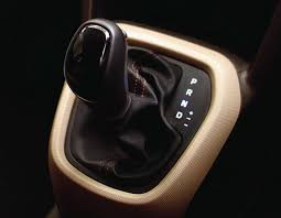 how to drive a bmw automatic car auto gear shift or semi automatic amt system explained