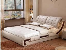 Bedroom Furniture King Size Bed Furniture King Size Bed