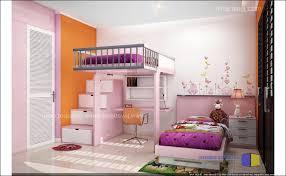 desain kamar tidur 2x3 kamar tidur minimalis ukuran 2x3 5