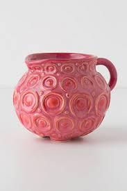 Vase On Sale 74 Best Vase Ideas By Ayana Images On Pinterest Vase Ideas Face