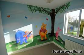 28 painted wall murals for kids story of the denver painted wall murals for kids painted murals 2017 grasscloth wallpaper