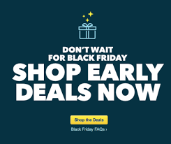 what is the best app for black friday deals black friday