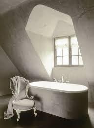 Bathroom Ideas Paint 101 Best Greige Bathroom Images On Pinterest Amy U0027s Kitchen Bath