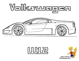 sheets fast cars coloring pages 82 for picture coloring page with