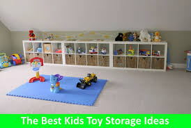 kid toy storage the best kids toy storage ideas early childhood education zone