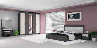 Dé Orations Chambre Image Decoration Chambre A Coucher Best Deco With Image Decoration