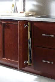 Kitchen Cabinets Wholesale Los Angeles Kitchen Cabinets Wholesale Tampa Wide Full Height Single Door Base