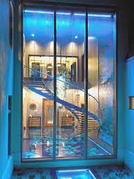 home interior designer salary interior design top home interior designer salary home interior