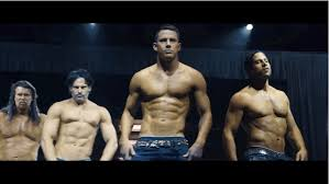 Magic Mike Meme - every gif from magic mike xxl that you need in your life