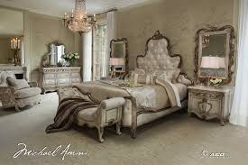 NY Furniture Store Aico Furniture Brooklyn NY Ashley Furniture - Bedroom furniture brooklyn ny