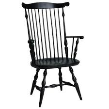 Black Windsor Chairs Windsor Chairs And Dining Room Packages Eldred Wheelereldred Wheeler