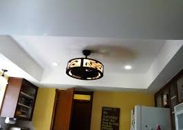 Lowes Ceiling Light Fixture Lowes Kitchen Lighting Ideal Options Radionigerialagos