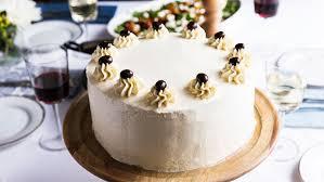 ina garten u0027s devil u0027s food cake recipe tasting table