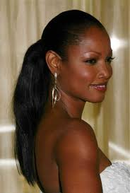 ponytail french styles for women u2014 svapop wedding