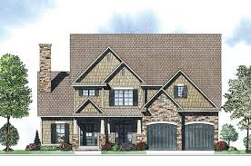 Country Craftsman House Plans Mandava Country Craftsman Home Plan 055d 0885 House Plans And More