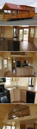 Derksen Cabin Floor Plans by 239 Best From A Shed To A Home Images On Pinterest Small Houses