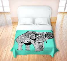 save pop art duvet cover uk art deco style duvet covers pop art