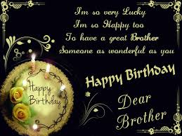 wonderful birthday wishes for best birthday wishes for inspiring wishesmsg