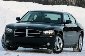 2010 dodge charger automodding your 2010 dodge charger more power the streetside