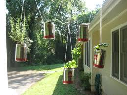 hanging herb garden i heart jenny u0027s art