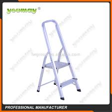 Fold Up Step Ladder by List Manufacturers Of Aldi Step Ladder Buy Aldi Step Ladder Get