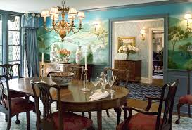 Dining Room Murals News Archer U0026 Buchanan Architecture Ltd