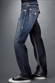 black friday true religion true religion mens jeans buy now truepro 123 80 99 true