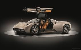 new pagani pagani huayra wallpapers reuun com