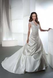 wedding dress seamstress utah stitch wedding dress alterations