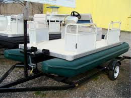 Pontoon Boat Design Ideas by Used Patio Boats For Sale Artistic Color Decor Excellent On Used