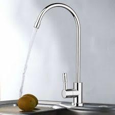 Reverse Osmosis Faucet Filter Faucet Mount Filters Ebay