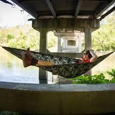 eno hammock best black friday deals eno hammocks u0026 accessories dfohome