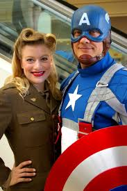 Best Original Halloween Costumes by 10 Best Agent Carter Peggy Carter Cosplays Images On Pinterest