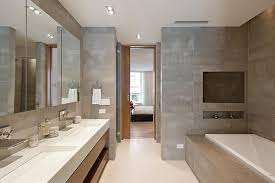 custom bathroom design 750 custom master bathroom design ideas for 2017