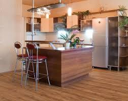 metroflor konecto prestige vinyl flooring qualityflooring4less com