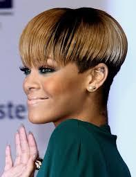 best 10 razor cut hairstyles ideas on pinterest razor cut bob