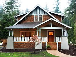 bungalow house plans company small plan striking manzanita