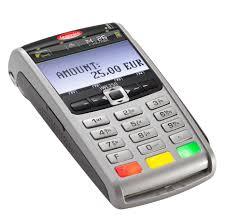 till rolls thermal paper pdq rolls credit card rolls cash