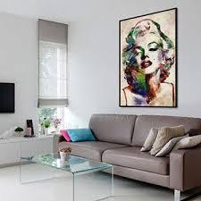 living room canvas large wall art big canvas prints icanvas