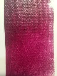 thio red violet customized oil paint robert doak colors u2013 robert