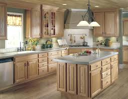 modern country kitchen decorating ideas small country kitchen decorating ideas country kitchen design