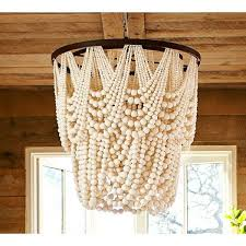 Candle Chandelier Pottery Barn Best 25 Pottery Barn Chandelier Ideas On Pinterest Pottery Barn