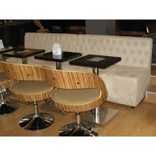 divanetti bar gallery of sedia bistrot contract bar sedie rattan esterno