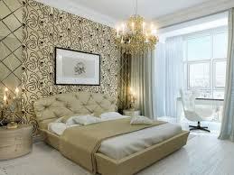 chambre baroque le lit baroque en 40 photos romantiques archzine fr