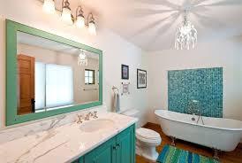 Best Bathroom Lighting Choosing The Best Bathroom Lighting Home Improvement Projects