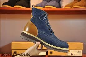 ugg boots for sale in nz ugg australia nz ugg australia nz ugg 1004844 ugg discount
