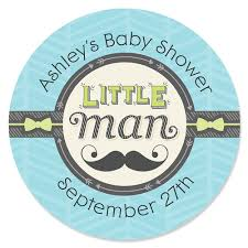 mustache baby shower dashing mustache party personalized baby shower