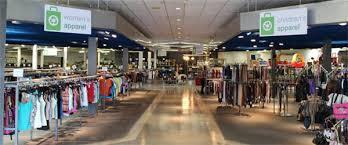best store best thrift store norfolk va