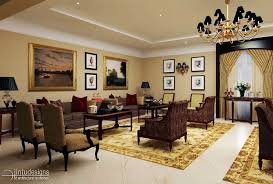 charming formal living room decoration design and furniture ideas